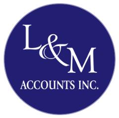 L&M Accounts, Inc.